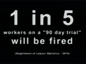 90-day-probation-period-for-employees