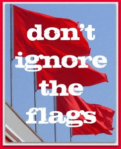 red-flags-244x300