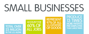 Small-Business-Stats-copy