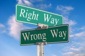 rightwaywrongway-e1331260885728